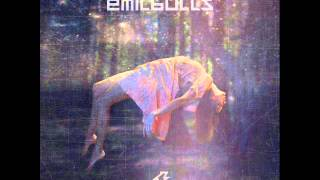 Emil Bulls - Man or Mouse