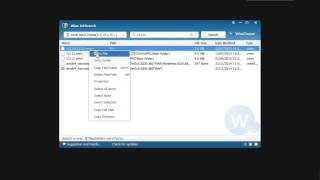 How to find files faster in your PC? - Wise JetSearch Tutorial