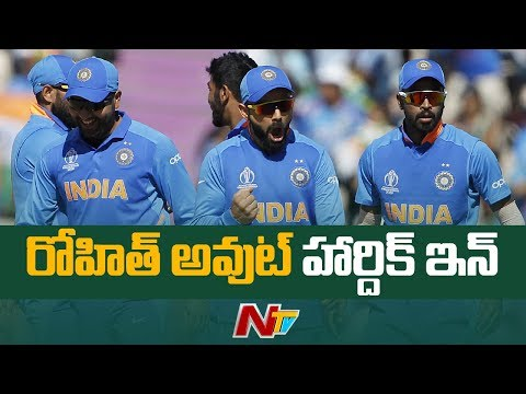 India's ODI Squad For South Africa Home Series Announced | NTV Sports