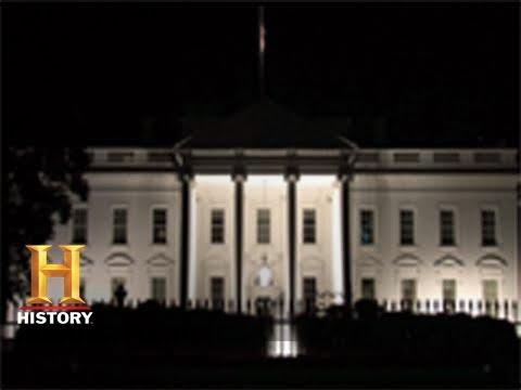 Who Designed Washington D.C.   History