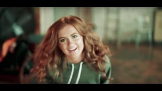 MAISIE SMITH - GOOD THING
