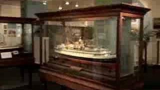 gallery Maritime Museum