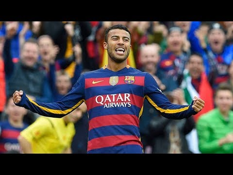 Rafinha WELCOME to INTER!!??? Goals Assists and Skills.