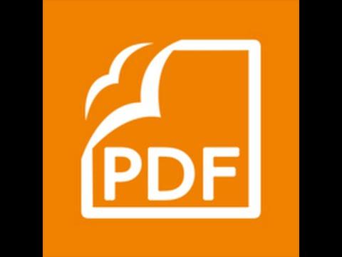 pdf تحميل برنامج لفتح ملفات