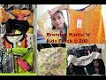 Brand Factory Offers Kurtis @ Rs. 200 I Kurtis for Women I Brand Factory Mega Offer for Ramzan