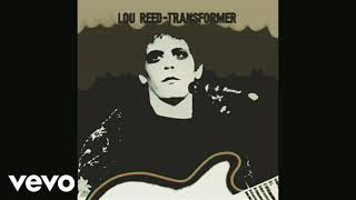 Lou Reed - Perfect Day (1972 / 1 HOUR LOOP)