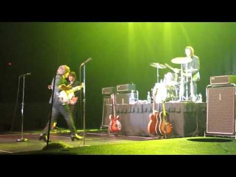 1964 Beatles Tribute in Encore Performance