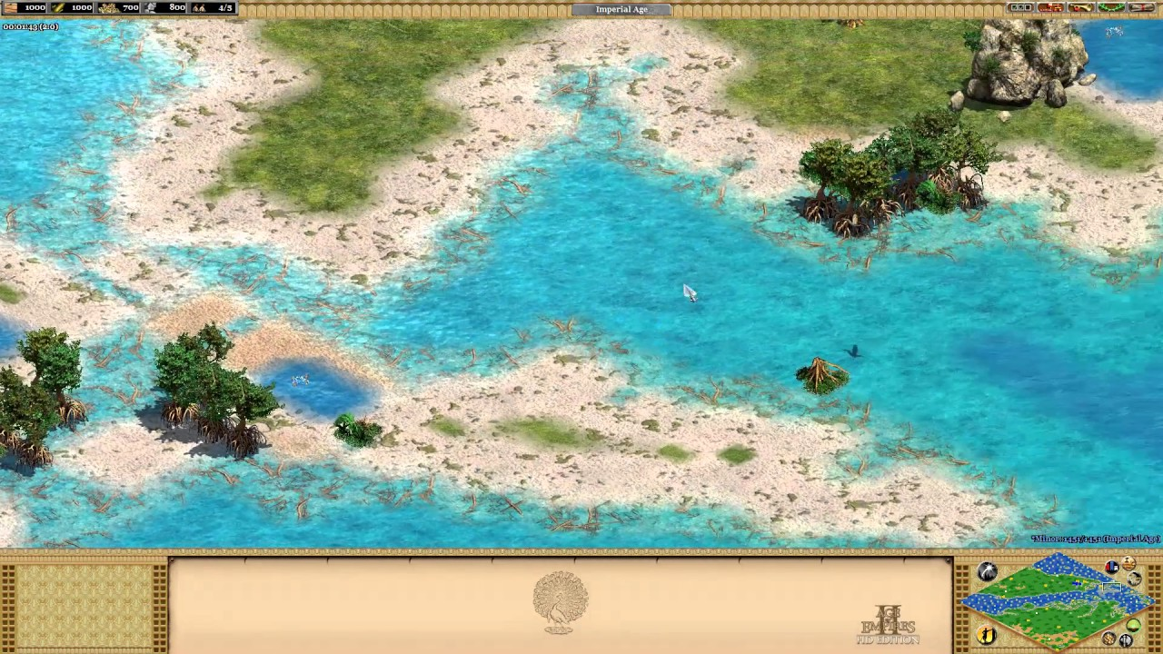 Age of empires ii rise of the rajas 15 strait of malacca real age of empires ii rise of the rajas 15 strait of malacca real world map gumiabroncs Images