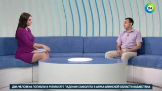 За что Саакашвили лишили гражданства