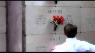 Savannah Family of Cemeteries - Traditional Burial versus Above Ground Mausoleum