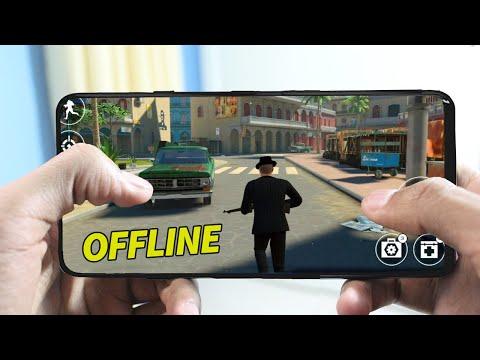 12 melhores jogos gratuitos para Windows Phone(AGOSTO 2013) from YouTube · Duration:  29 minutes 57 seconds