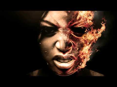 The Prodigy   Pendulum Vs Limp Bizkit Remix  YouTube