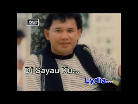 Lydia - Andrewson Ngalai