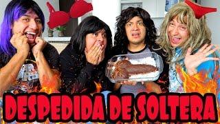 Las Bodas - Luisito Rey