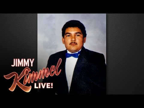 Thumbnail: Guillermo's Family Photos