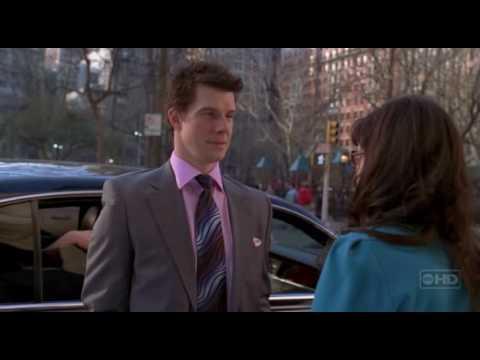 Daniel & Betty ~ S01E01 Pilot ~ Part 10