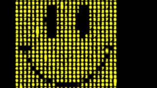 303 CHICAGO ACID DANCE TEST V.2 - DJ JES ONE THE DREAM I HAD - GROOVE SHOP 2014