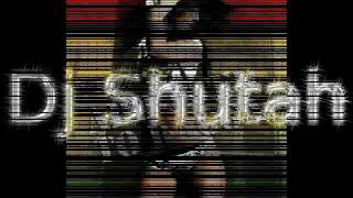 Rough Dancehall Mix 2 - By Dj SHUTAH ~2011 edition~