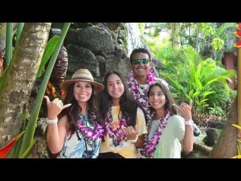 ❀ Come With Me To Oahu, Hawaii ❀