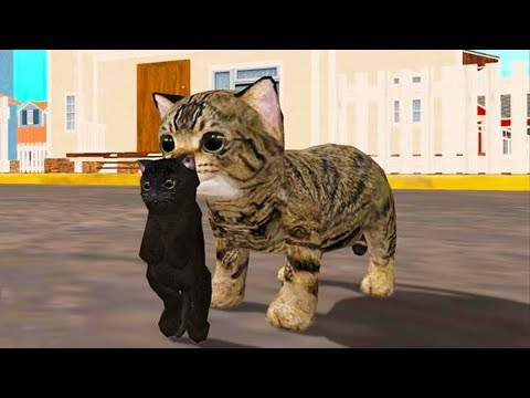Masik TV — мультфильмы и видео для маленьких детей