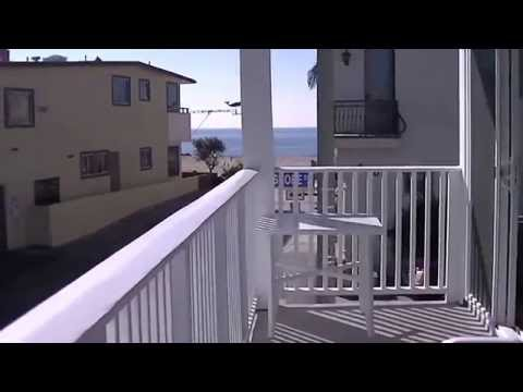 4504 Seashore, Newport Beach, California - Vacation House Rental