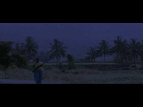 Tharisu Nilam New Movie 10 Sec Trailer