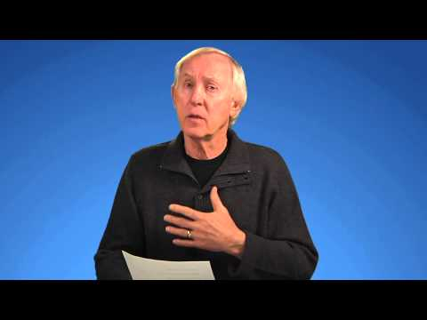 Fran Tarkenton- NFL Divisional Playoff Picks