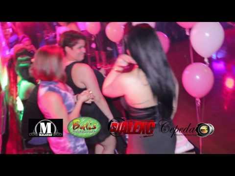 Malaya's Night Club Lawrence M.A 01841