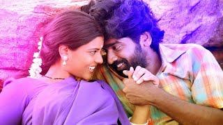 Koodamela Koodavechi 😍 Love Song 💞 Full Screen 💞 Whatsapp Status Tamil Video