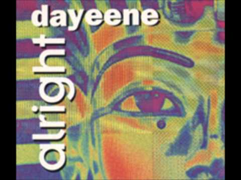 DaYeene - Alright