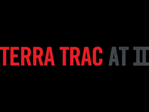 Hercules Terra Trac AT II video