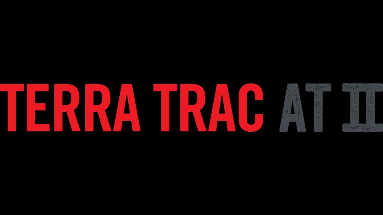 HERCULES TIRES TERRA TRAC AT II TESTIMONIALS