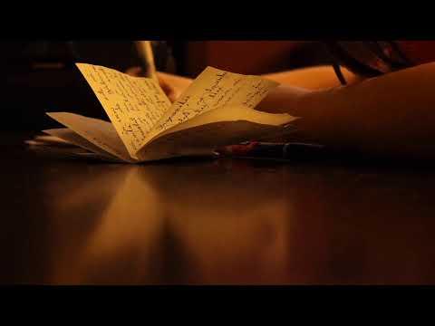 Lofi Beats Music/ Study music/ Relaxing Music 24/7 livestream  by Fusion