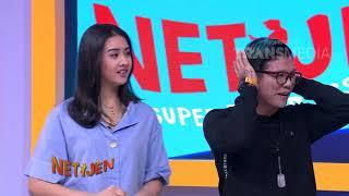 NETIJEN - Komentar Netizen Soal Babang Tamvan Yang Mirip Dengan Dilan (6/8/18) Part1