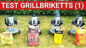 Florabest Holzkohlegrill Mit Aktivbelüftung Anleitung : Florabest lidl holzkohle grill mit aktivbelüftung im test [deutsch