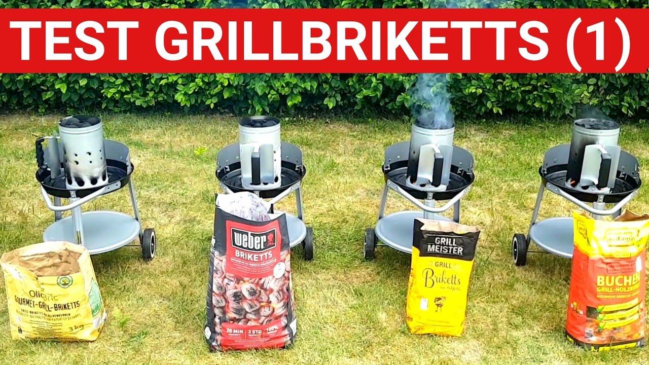 Kbabe Holzkohlegrill Test : ♨ grillblitz test grillkohle und grillbriketts olio bric