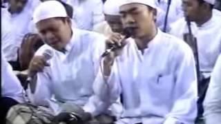 Wulidal Huda-Gus Wahid Mp3