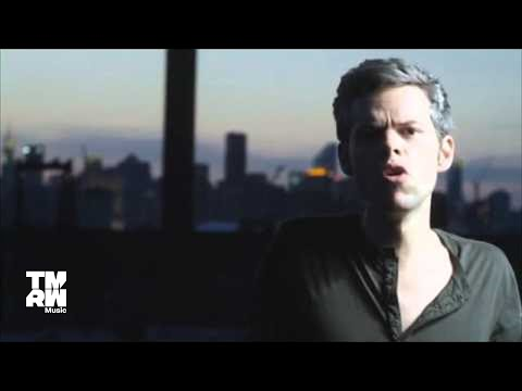 PNAU - Solid Ground (Official Video)