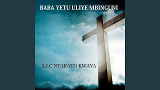 Bwana Yesu Ni Ngome