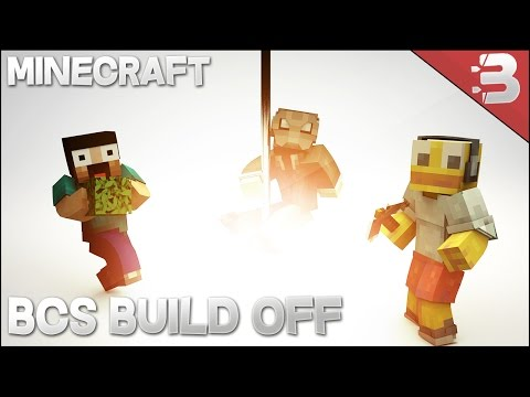 Get Your House Built By Keralis! | Buildz Creative New Competition !