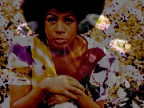 Minnie Riperton - Les Fleurs