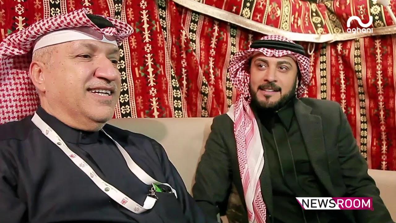 أصالة من موسم الرياض: لا أردّ على الإشاعات.. ماجد المهندس: أتحضّر لليلة البرينس وطبعا ستكون مختلفة!