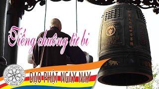 Tiếng chuông từ bi - Hương Lan – Trường Vũ
