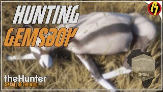 thehunter call of the wild multiplayer