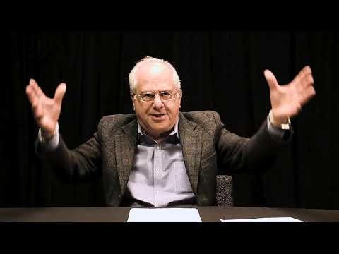 Richard Wolff on how often elections distract, not address, the underlying issues