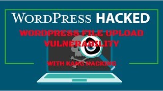 Cara Cepat Deface Website Wordpress 2017 (Metode File Upload)