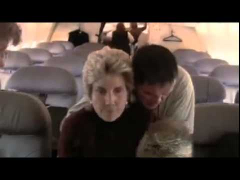 Joni Eareckson Tada ● I'd Rather Be In This Wheelchair Knowing Him