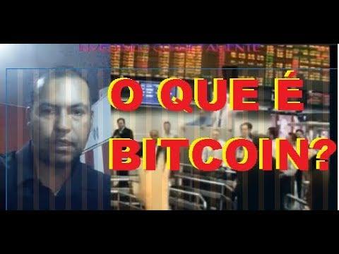Como sacar por bitcoin unick forex