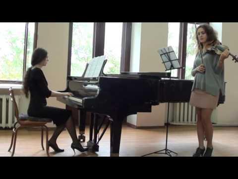 Музыка для Души - Мелодия для Души   Пианино Музыка для Работы   Релаксирующая Музыка для Учебы