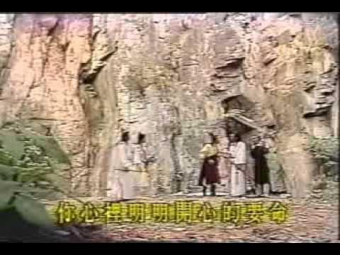 Phim hong kong xua